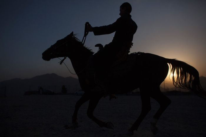 Afghanistan Today (110 pics)