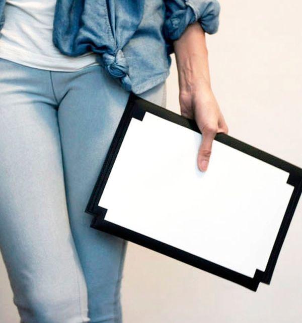 8bit iPad Sleeve (4 pics)