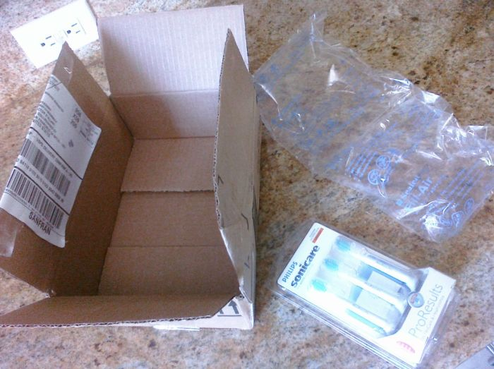 WTF Packaging (20 pics)