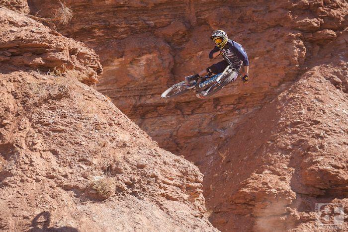 Mountain Bike Photos (40 pics)