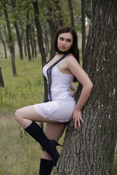 russkie-molodie-telki