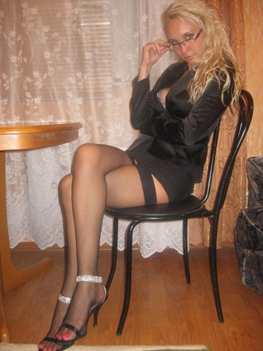 Cute Russian Girls. Part 3 (50 pics)