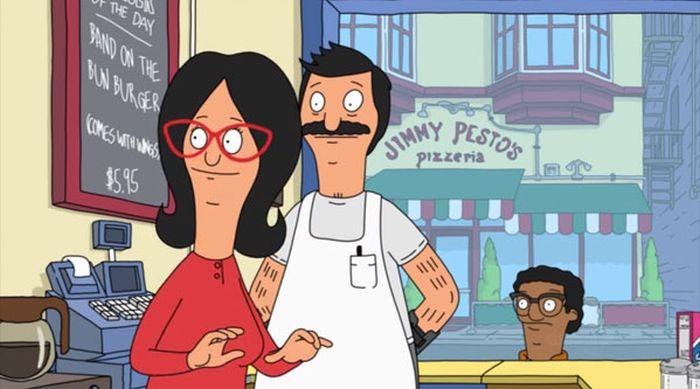 "All Jokes from ""Bob's Burgers"" (69 pics)"