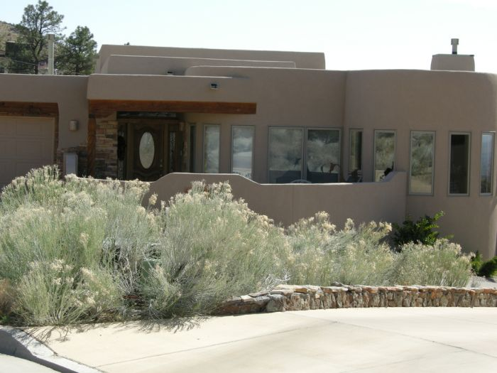 Breaking Bad Locations in Real Life (20 pics)