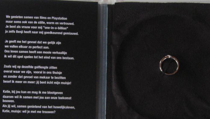 PS 3 Proposal (5 pics)
