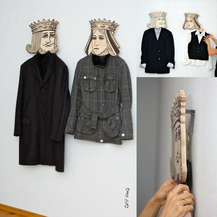 Creative Stuff (40 pics)