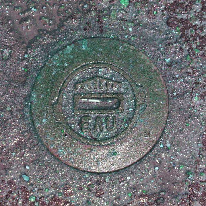 Manhole Collection (44 pics)