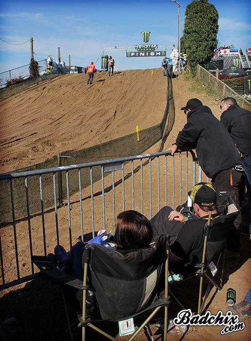 Motocross of Nations (110 pics)