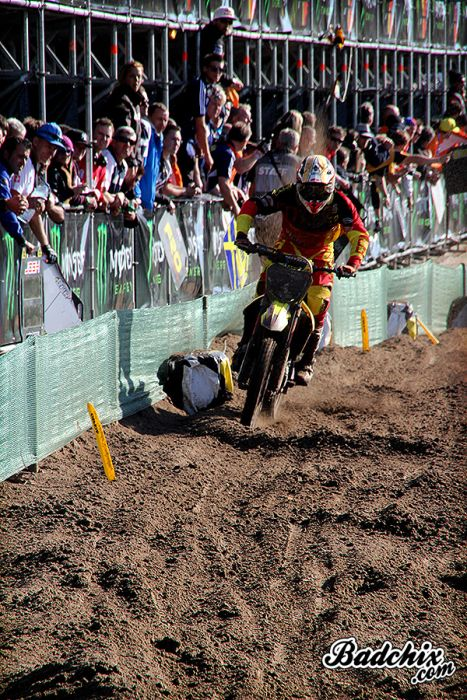 Motocross of Nations (110 pics)