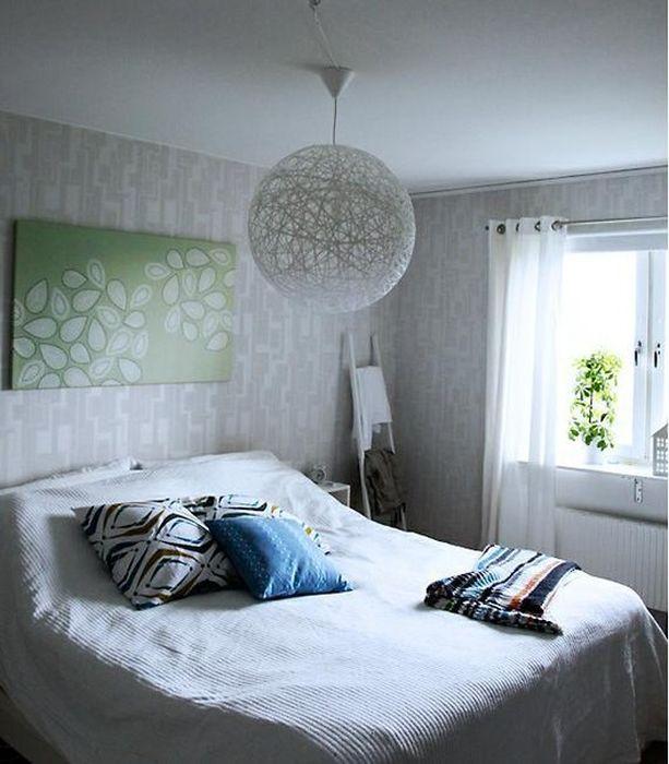 Amazing Apartments (58 pics)