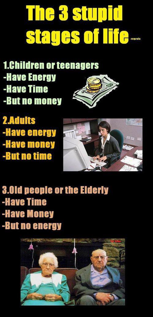 Irony of Life (34 pics)