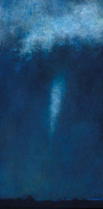 Tornado Photos by John Brosio (54 pics)
