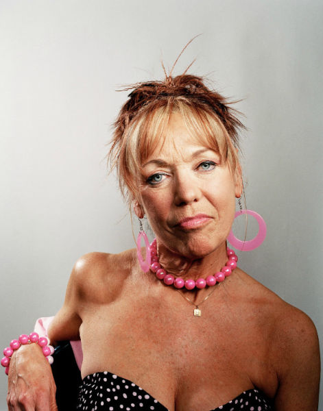 Playboy Models 30 Years Later (15 pics)
