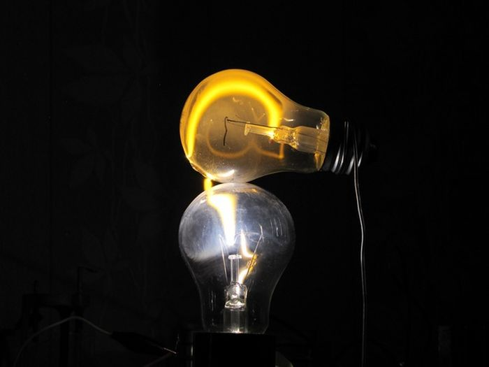 Electricity Is Fun (35 pics)