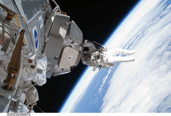 NASA Photos (99 pics)