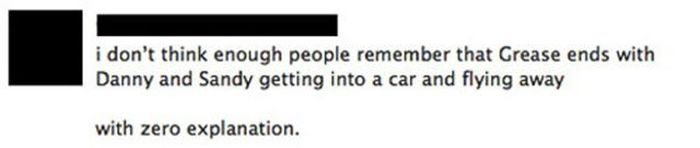 You Make a Good Point… (34 pics)