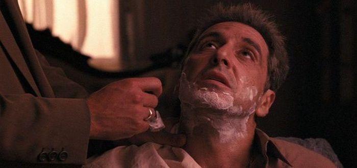 Al Pacino Filmography (57 pics)