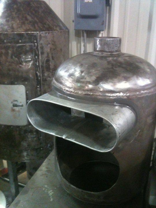 DIY Bender (15 pics)