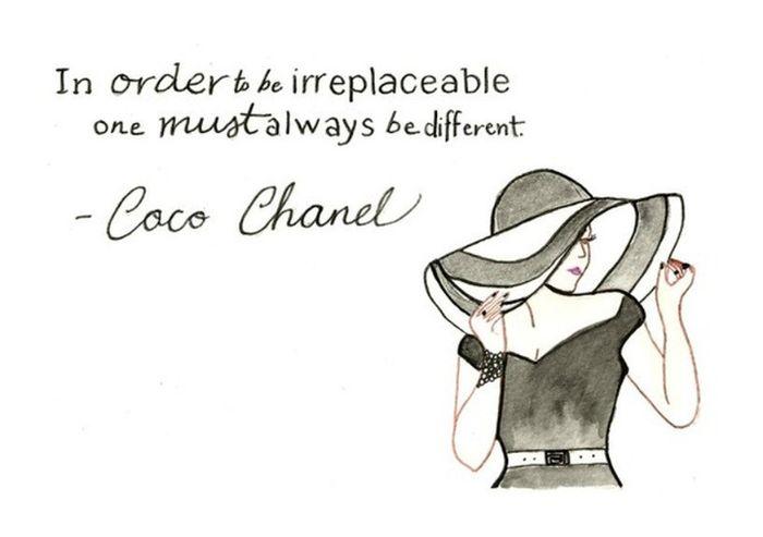 Inspirational Quotes (31 pics)