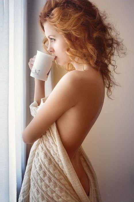 Cute Redheads (34 pics)