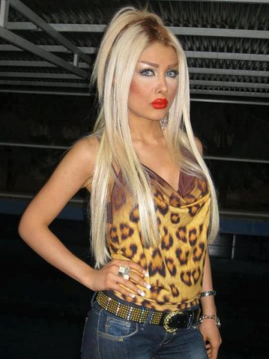 Girls of iran page 4 thecheapjerseys Image collections
