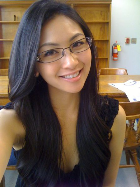 Cute Asian Girls (50 pics)
