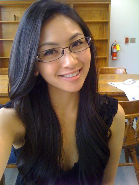 Cute Asian Girls (50 pics)