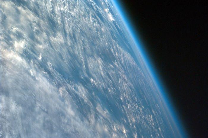 NASA Images (57 pics)