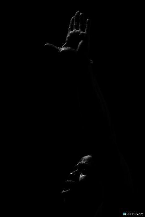 Dirty Dutch ADE 2012 (99 pics)