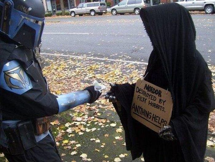 The Most Important Meetings of All Time (18 pics)