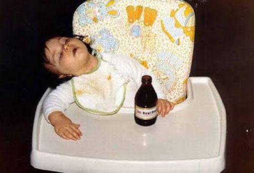 Drunken Moments (26 pics)