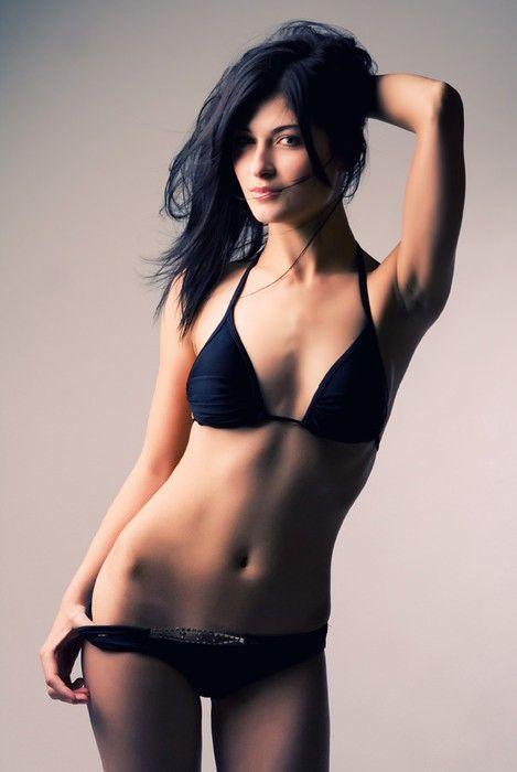 Photos Of Beautiful Naked Girls