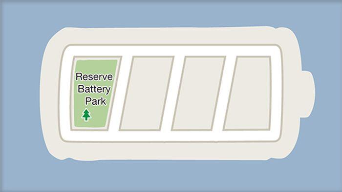 Clever Google Maps Illustrations (22 pics)