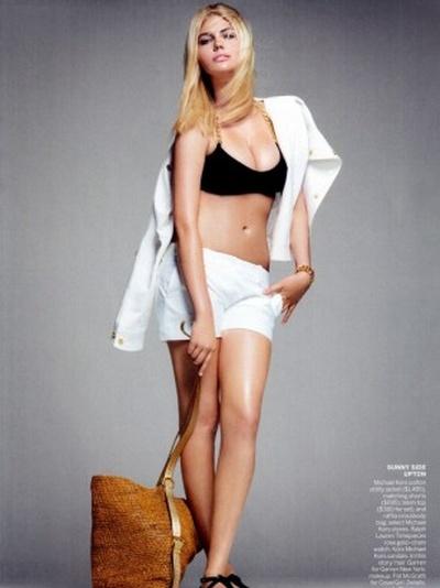 Sexy Kate Upton (15 pics)