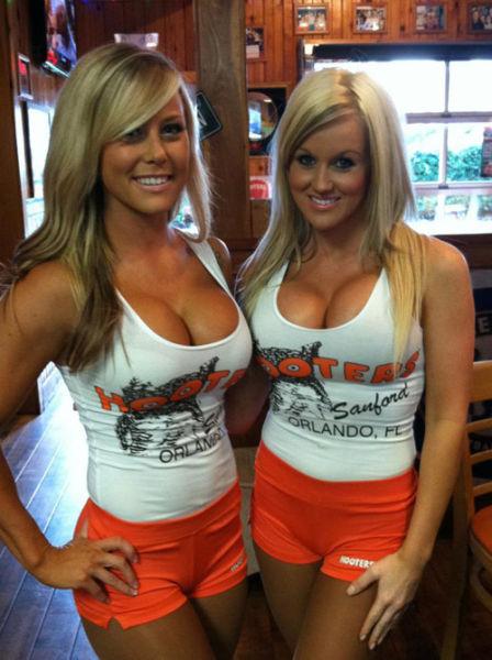 Hot babes nude porn-4435