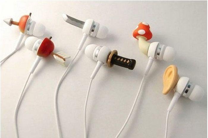 Cool Gadgets (47 pics)