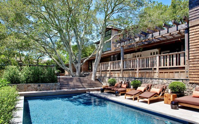 House for $4.5 Million (28 pics)