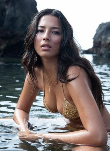 Sexy Jessica Gomes (25 pics)