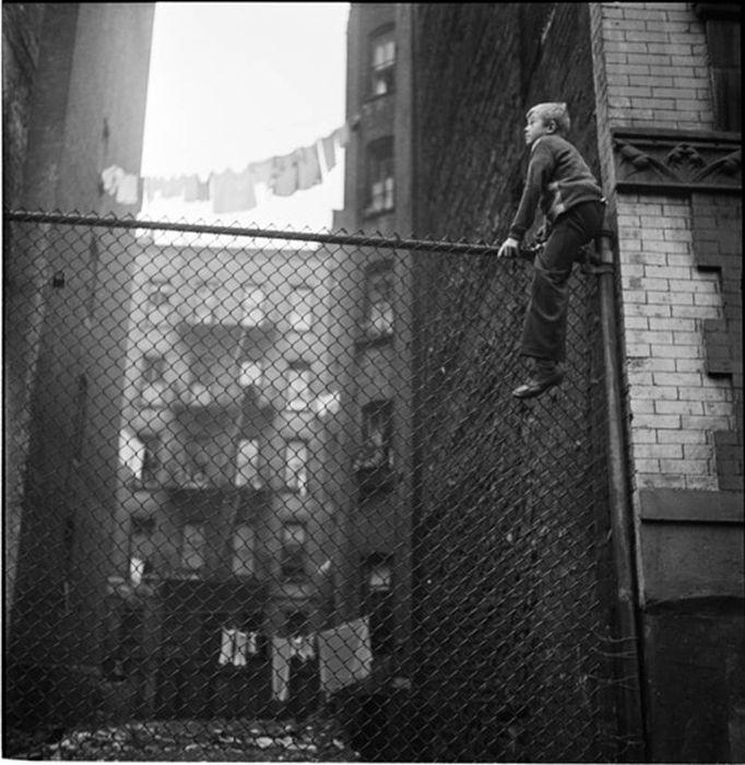 Old New York. Part 3 (50 pics)