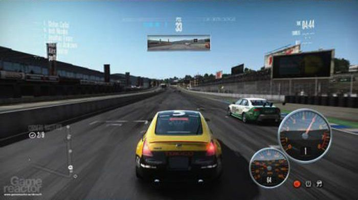 This is How Need For Speed Has Changed (18 pics)