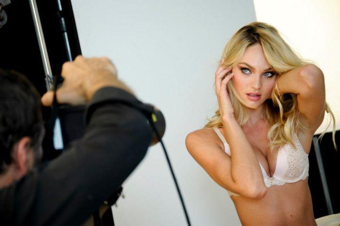 Victoria's Secret Girls (50 pics)