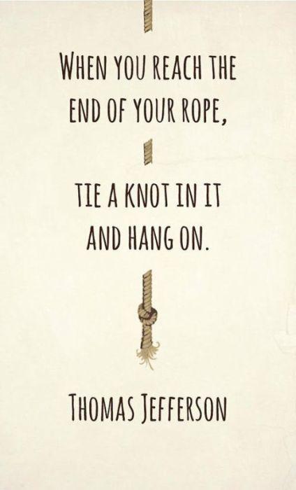Inspirational Quotes (26 pics)