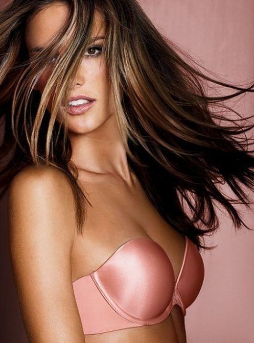 The Hottest Models (30 pics)