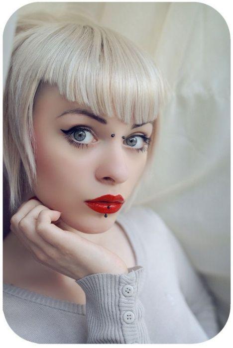 Beautiful Girls (47 pics)