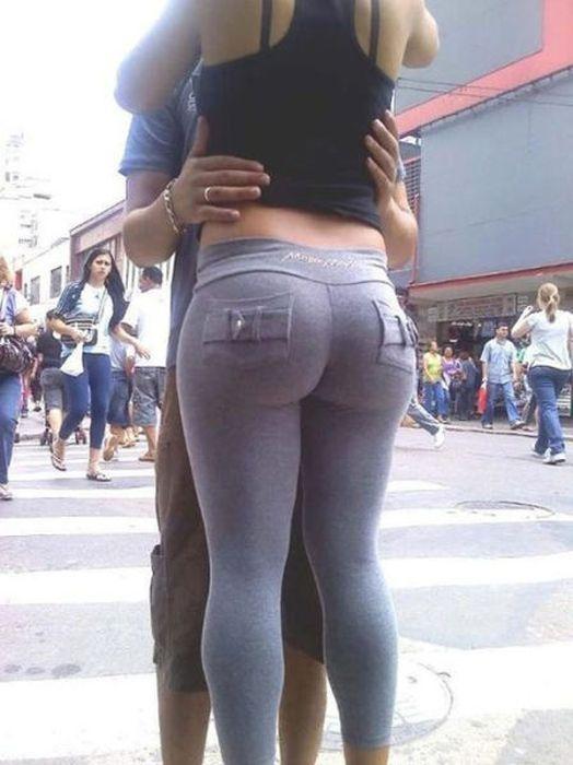 Girls Got Ass 48 Pics-7290