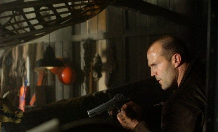 Jason Statham Filmography (57 pics)