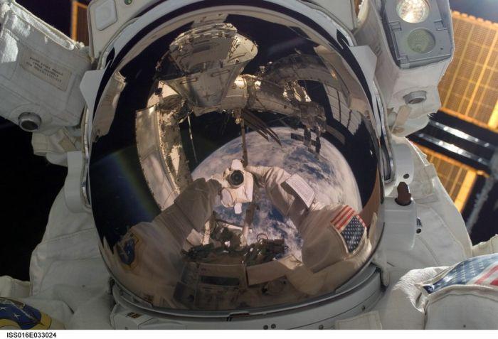 Beautiful NASA Images (99 pics)