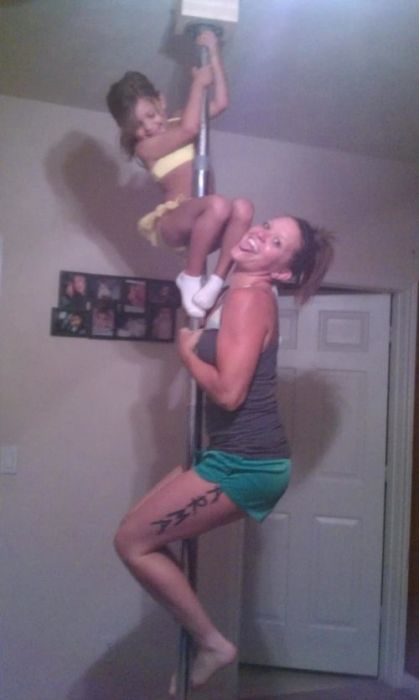 You're Doing It Wrong (32 pics)