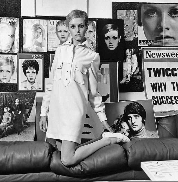 Twiggy Lawson (108 pics)