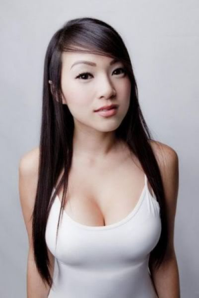 Asian Girls (39 pics)